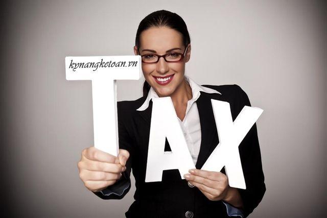 Cách khấu trừ thuế TNCN với lao động có thu nhập nhiều nơi