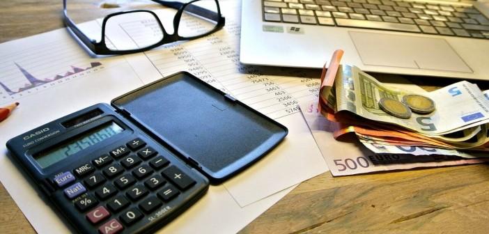 Lợi nhuận được chia có tính thuế TNCN không