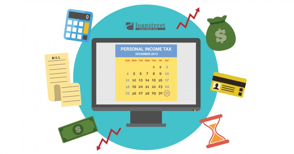 Doanh nghiệp không phát sinh mua bán có phải khai thuế hay không