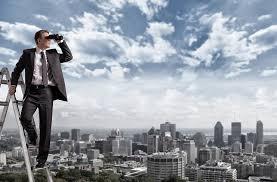 Hướng dẫn cách hạch toán trong doanh nghiệp Bất  động sản đầu tư
