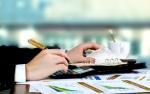 Công ty mở thêm tài khoản ngân hàng để giao dịch