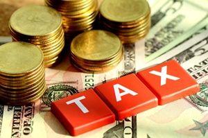 Cần phải đóng những loại thuế gì khi kinh doanh online?