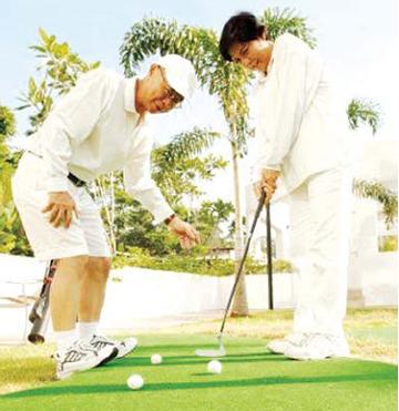 Điều kiện và thủ tục xin nghỉ hưu trước tuổi
