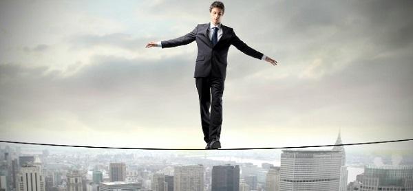 Những hình thức tuyển chọn nhân sự phổ biết hiện nay