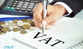 Điều kiện khấu trừ thuế GTGT khi thanh toán bằng tài khoản cá nhân
