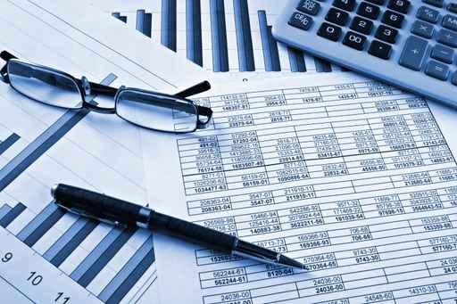Khác biệt giữa giấy uỷ quyền và hợp đồng uỷ quyền mà  bạn nên biết