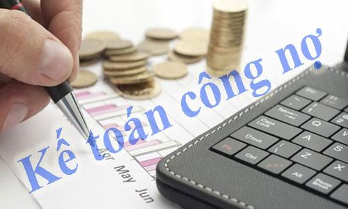 Bù trừ công nợ có được xem là thanh toán không dùng tiền mặt