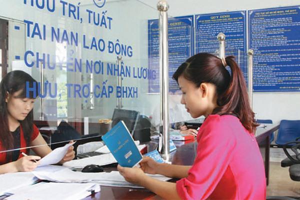 dieu-kien-huong-che-do-tai-nan-lao-dong-benh-nghe-nghiep