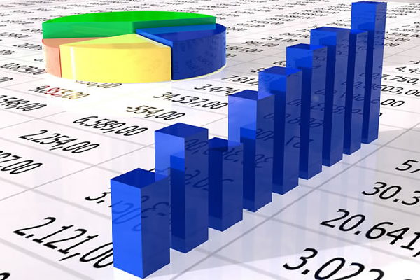 lập báo cáo tài chính cho doanh nghiệp siêu nhỏ