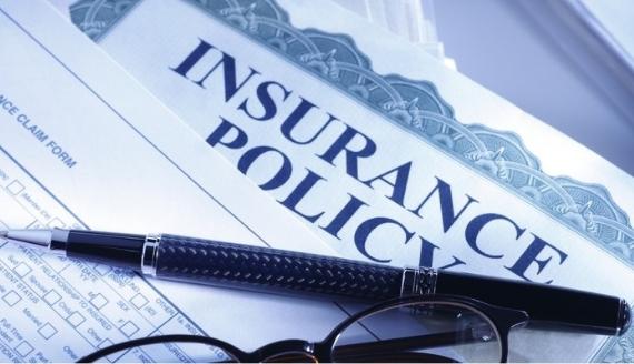 Mức phạt vi phạm trong lình vực Bảo hiểm mới nhất