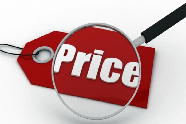 Tổng quan các phương pháp tính giá thành sản phẩm phổ biến nhất hiện nay