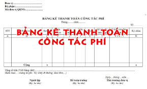 quy-dinh-moi-nhat-ve-cong-tac-phi