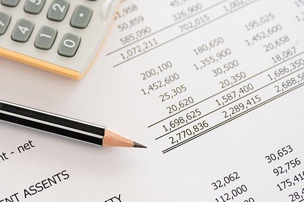 công việc định kỳ kế toán cần làm về thuế