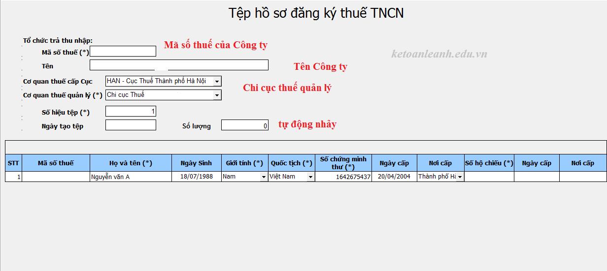 dang-ky-MST-ca-nhan