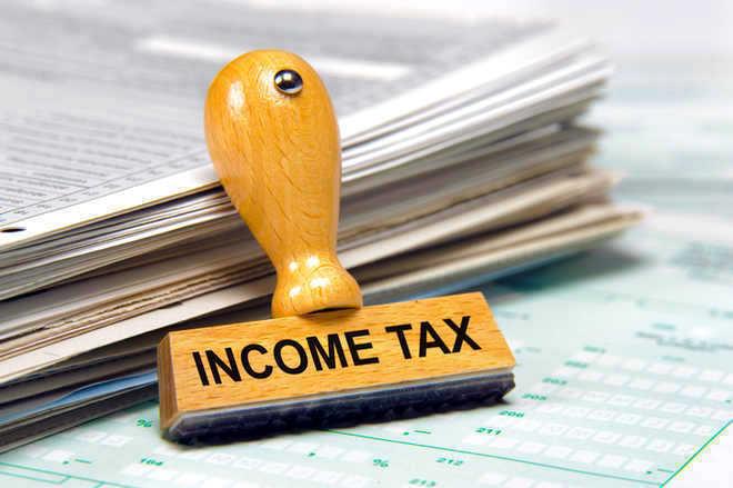 Lịch nộp các loại báo cáo thuế đầu năm 2019 mới nhất