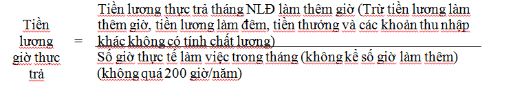 cach-tinh-luong-lam-them-gio