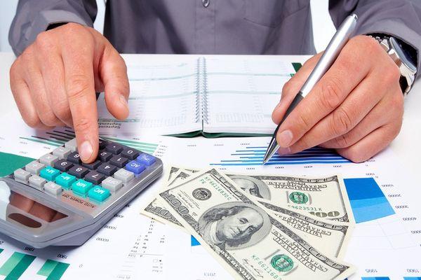 Quy định về mức nộp và khai nộp lệ phí môn bài