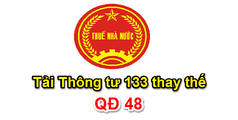 thong-tu-133