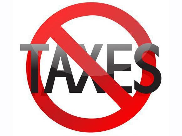 Những thủ thuật trốn thuế trong doanh nghiệp