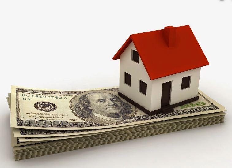 Xử lý chi phí thuê nhà mới nhất