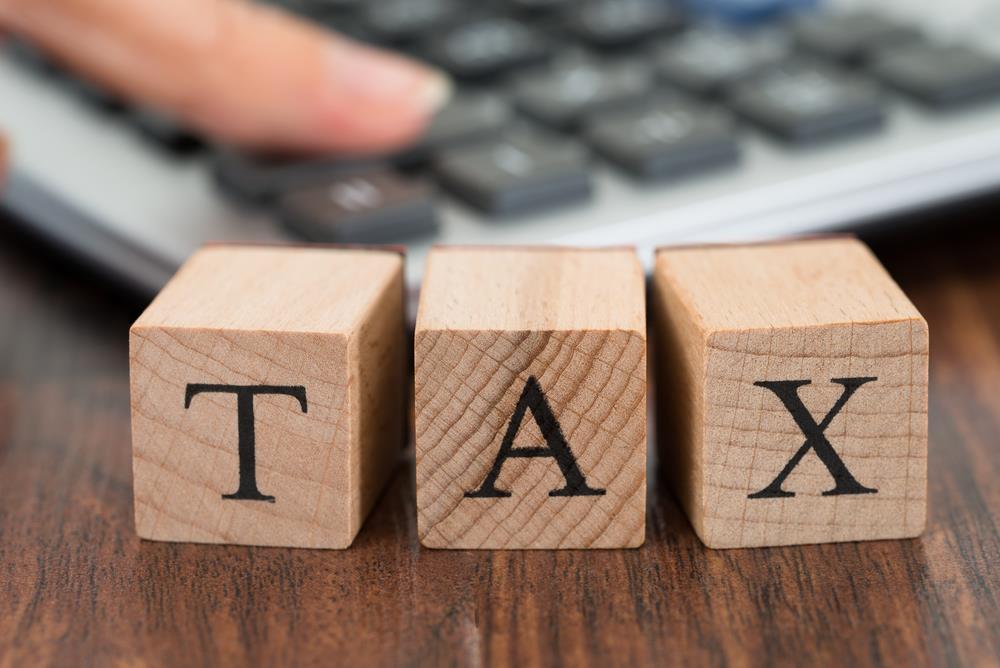 Bí quyết học kế toán thuế thực hành đơn giản hơn