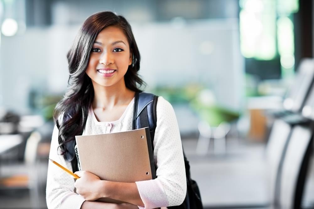 Sinh viên ngành kế toán cần chú trọng học gì?