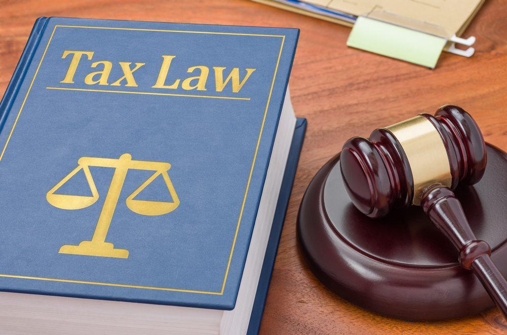 Sử dụng hóa đơn bất hợp pháp: Những sai phạm và hình thức xử lý