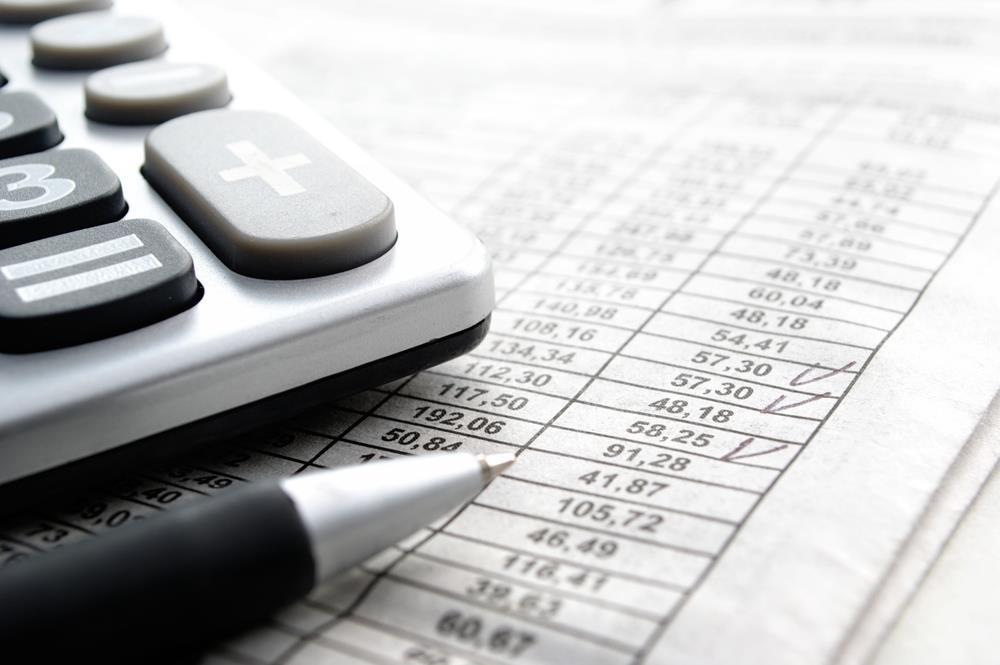 Kinh nghiệm hạn chế sai sót trong kế toán Tiền và các khoản tương đương Tiền