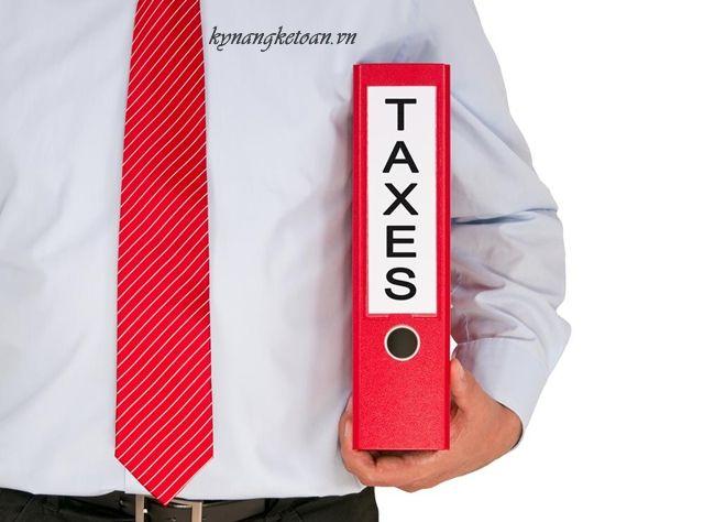 Tổng hợp điểm mới cần chú ý của thông tư 26/2015/TT-BTC