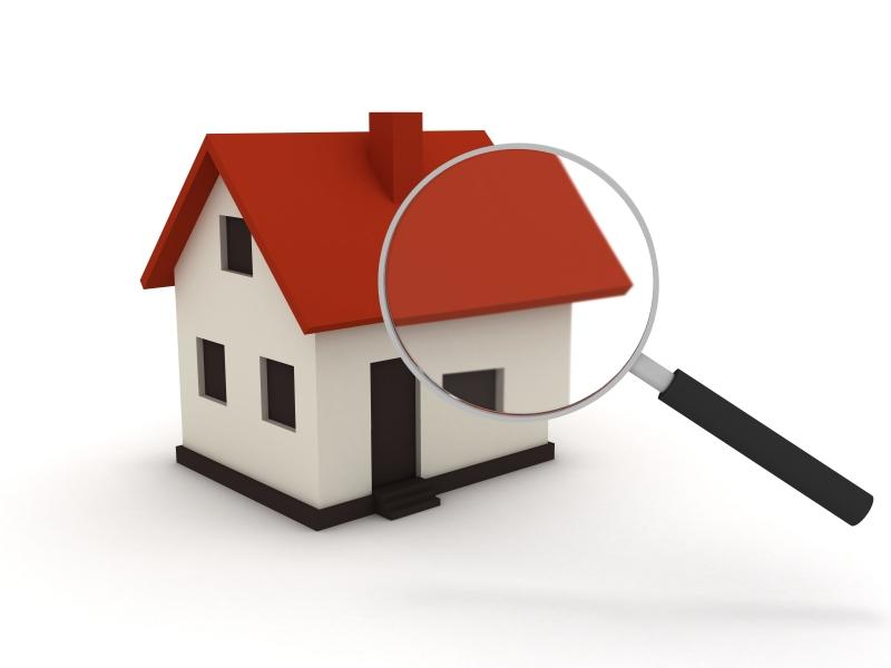 Hướng dẫn chi tiết cách lập mẫu đăng ký lựa chọn phương pháp trích khấu hao tài sản cố định