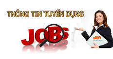 TUYỂN DỤNG 05 KẾ TOÁN TRƯỞNG LÀM CÔNG TÁC GIẢNG DẠY tại Hà Nội và TP. Hồ Chí Minh  - MỨC LƯƠNG 15-20 TRIỆU/tháng