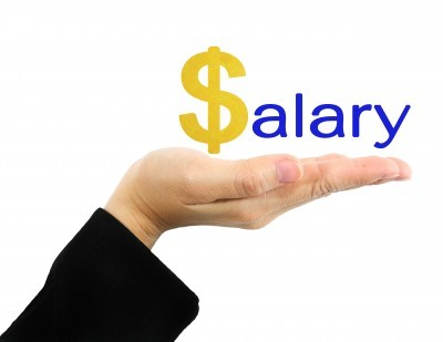 Hướng dẫn chi tiết cách hạch toán kế toán tiền lương và các khoản trích theo lương