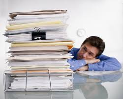Các yêu cầu về chứng từ trong quá trình mua hàng