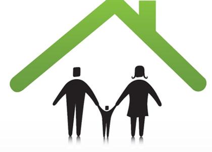 Quy định về mức đóng bảo hiểm xã hội mới nhất năm 2016