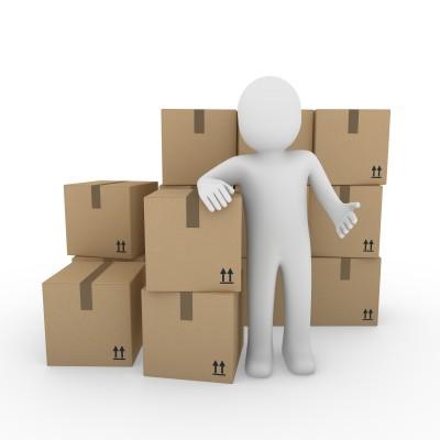 Hướng dẫn chi tiết cách tính trị giá vốn hàng bán trong từng loại hình doanh nghiệp