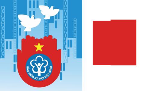 Hướng dẫn cách lập Mẫu TK1-TS Tờ khai tham gia BHXH lần đầu