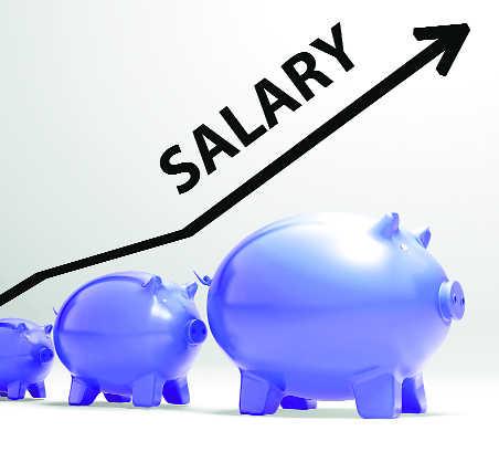 Hướng dẫn chi tiết cách lập thang bảng lương cho doanh nghiệp