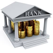 Hướng dẫn chi tiết cách hach toán tiền gửi ngân hàng theo quy định mới nhất