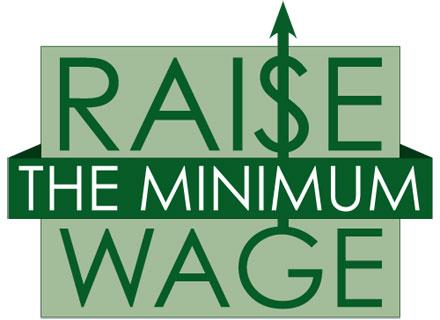 Mức lương tối thiểu vùng mới nhất năm 2016 hiện nay
