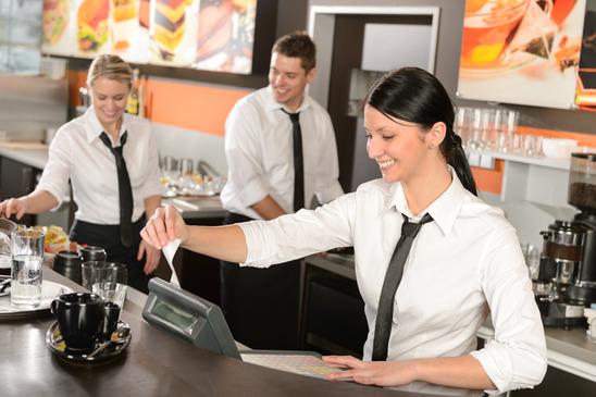 Sự khác nhau giữa hóa đơn bán hàng và hóa đơn GTGT