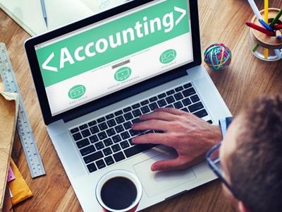 Hướng dẫn chi tiết cách định khoản các khoản tạm ứng