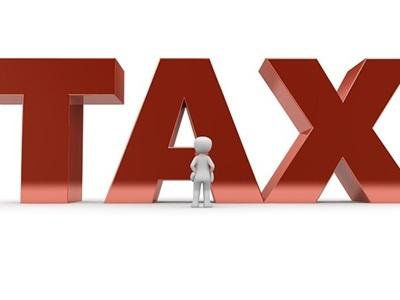 Các khoản thu nhập khác chịu thuế TNDN năm 2016