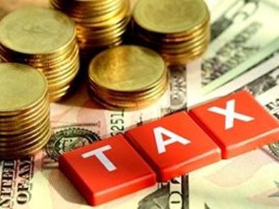 Thuế môn bài có được tính là chi phí được trừ khi tính thuế TNDN không?