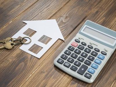 Chi phí lương không đóng bảo hiểm có được tính là chi phí được trừ không