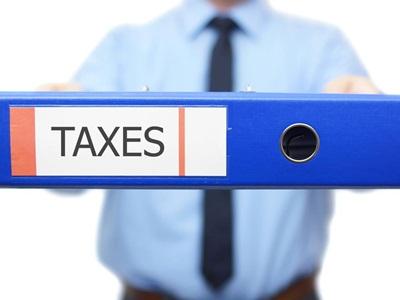 Các khoản chi phí bị khống chế khi khấu trừ thuế TNDN năm 2017