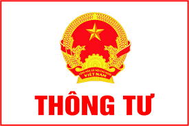 So sánh thông tư số 133/2016/TT-BTC và QĐ 48/2006/QĐ-BTC