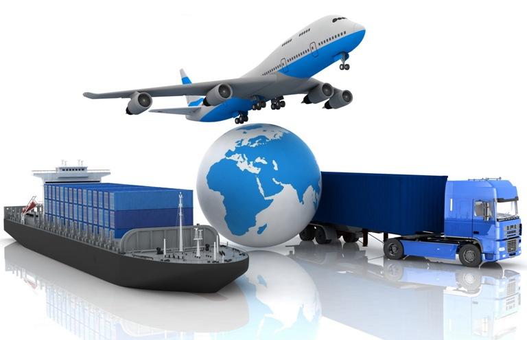 Hóa đơn thương mại trong hoạt động xuất khẩu