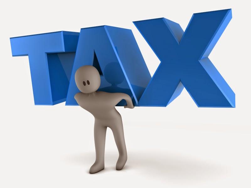 Mẫu sổ chi tiết thuế GTGT được hoàn lại theo Thông tư 133/2016/TT-BTC