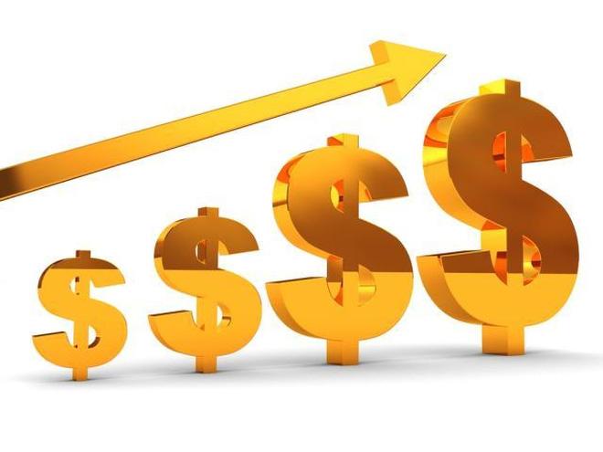 Mẫu sổ quỹ tiền mặt theo Thông tư 133/2016/TT-BTC