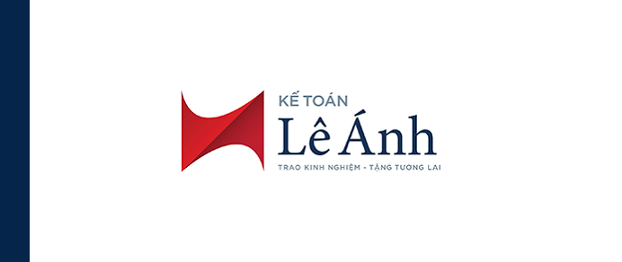 Hạch toán Tài khoản 421 theo Thông tư 133
